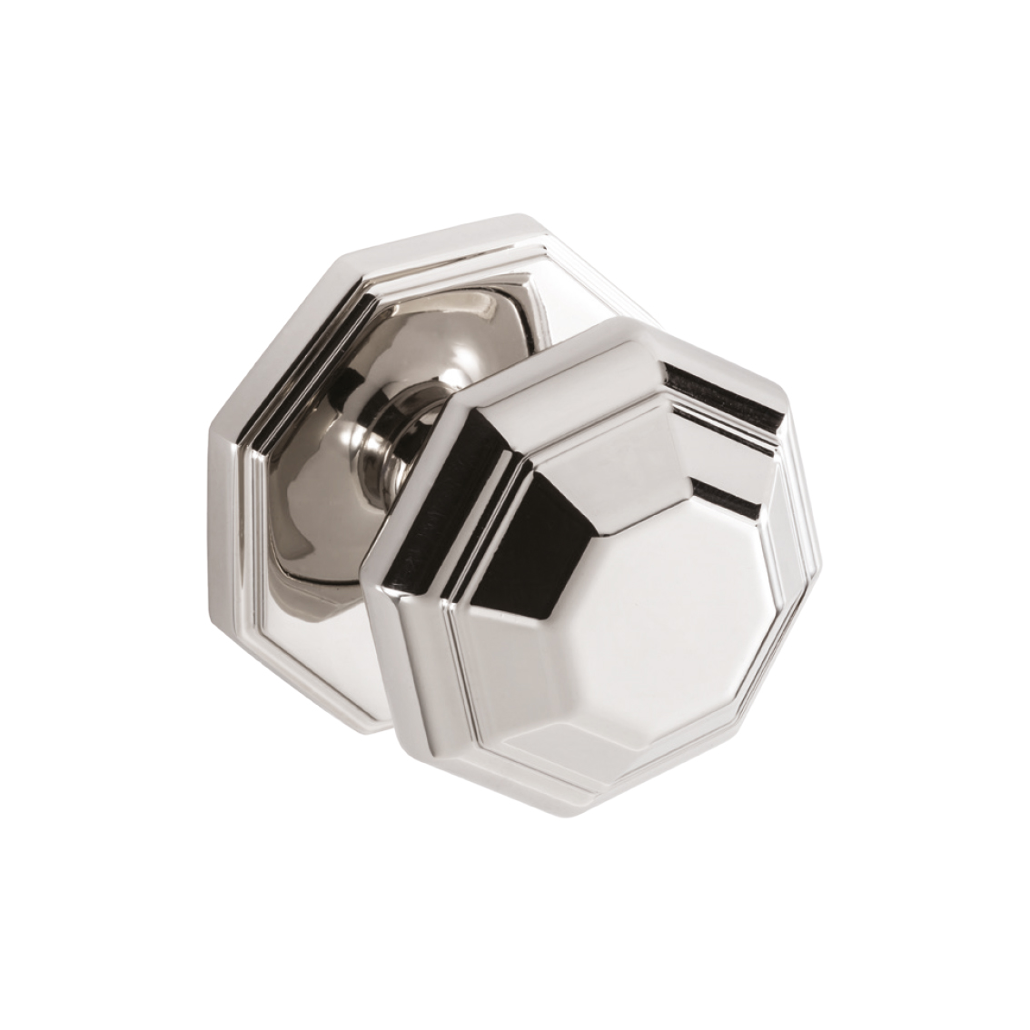 Kristal (R-06)