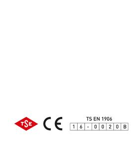 Tuvana, Y-Rozetli (R16)